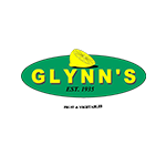 Glynns Fruit and Vegetables
